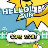 Скриншот Hello Sun