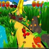 Скриншот Fruttiland