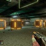 Скриншот Killing Room – Изображение 16