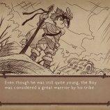 Скриншот Rakuen