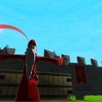 Скриншот Warriors & Castles – Изображение 7