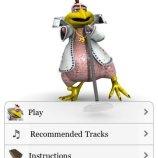 Скриншот Chicken Ala King – Изображение 3