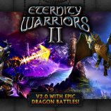 Скриншот Eternity Warriors 2