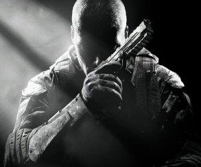 Call of Duty: Black Ops 2 обрастет микротранзакциями