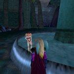 Скриншот KrabbitWorld Labyrinth – Изображение 63