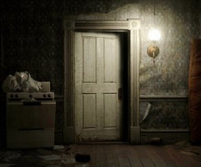 Новые отрывки геймплея Resident Evil 7 показали предметы и головоломки