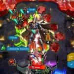 Скриншот Battle Breakers  – Изображение 5