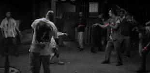 Resident Evil Revelations 2. Видео #3
