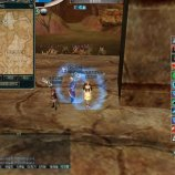 Скриншот Ys Online: The Call of Solum