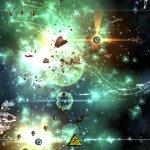Скриншот Beat Hazard Ultra  – Изображение 6