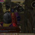 Скриншот Rubies of Eventide – Изображение 226