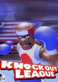 Knockout League – фото обложки игры