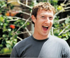 Facebook купит cоздателей Oculus Rift за $2 млрд