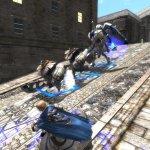 Скриншот Guilty Gear 2: Overture – Изображение 65