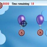 Скриншот Ballon Hunt