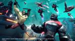 Disney Infinity: Marvel Super Heroes стартует со «Стражами Галактики» - Изображение 3