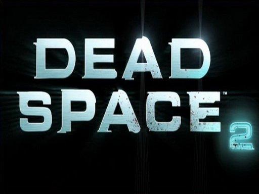 Dead Space 2. Видеоинтервью