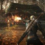 Скриншот The Witcher 3: Wild Hunt – Изображение 49