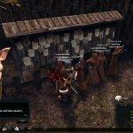 Скриншот Vindictus – Изображение 107