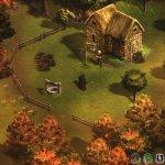 Скриншот Lords of Xulima – Изображение 3