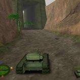 Скриншот Epicenter: Nuclear Burn