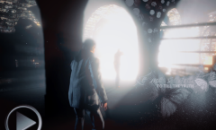 Balls Of Steel: Alan Wake. Часть 1