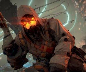 Killzone: Shadow Fall сможет отображать до 24 AI на одном экране