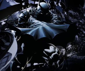 DC Universe Online и PlanetSide 2 выйдут для консоли PlayStation 4