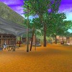 Скриншот Storm Riders Online – Изображение 17