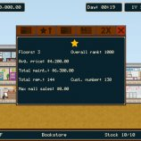 Скриншот Mall Empire – Изображение 5