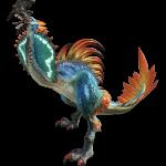 Скриншот Final Fantasy 14: A Realm Reborn – Изображение 93