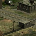 Скриншот Rabid Dogs² – Изображение 2