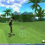 Скриншот Golfstar