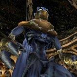 Скриншот Legacy of Kain: Soul Reaver 2 – Изображение 11