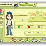 Скриншот DinerTown Tycoon – Изображение 5