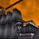 Скриншот Esoteria – Изображение 15