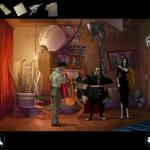 Скриншот Hollywood Monsters – Изображение 3