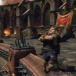 Скриншот Panzar: Forged by Chaos – Изображение 90
