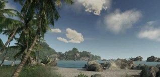 Crysis 3. Видео #22