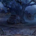 Скриншот Mystery of the Ancients: Lockwood Manor Collector's Edition – Изображение 2