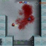 Скриншот BASHERS онлайн