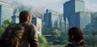 The Last of Us: Remastered. Видео #1