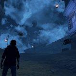 Скриншот MortiDO