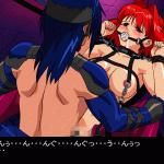 Скриншот VIPER-M1 – Изображение 2