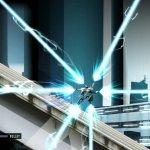Скриншот Ranko Tsukigime's Longest Day – Изображение 44