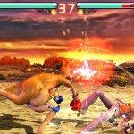 Скриншот Tekken 3D: Prime Edition – Изображение 59