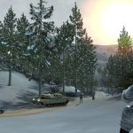 Скриншот Soldner: Secret Wars – Изображение 107