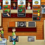 Скриншот Битва кулинаров – Изображение 1