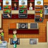 Скриншот Битва кулинаров