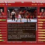 Скриншот Title Bout Championship Boxing – Изображение 6